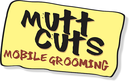 Mutt Cuts Mobile Grooming
